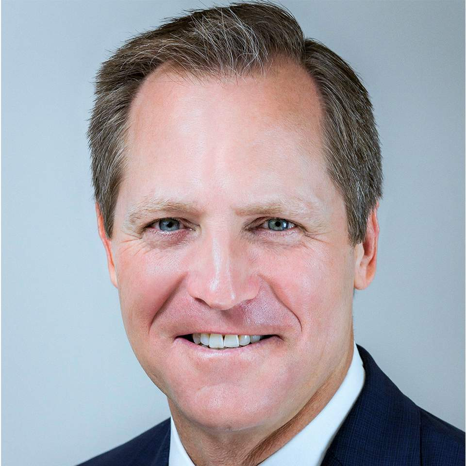 Paul Weekley