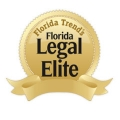 Florida Trend's - Florida Legal Elite