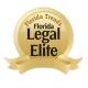 Florida Trend's - Florida Legal Elite