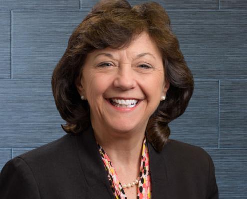 Debra Metzler
