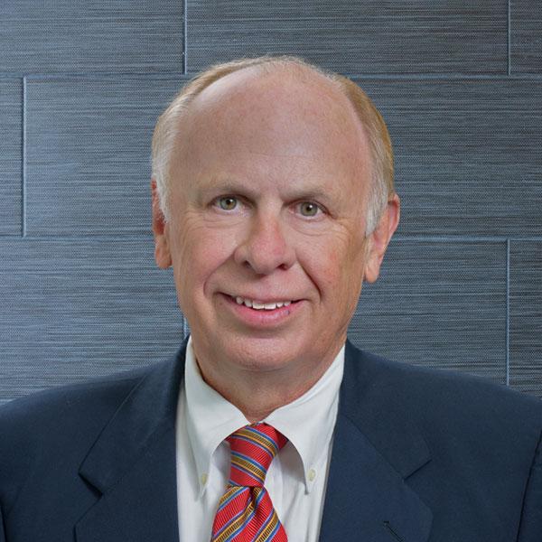 James Murman