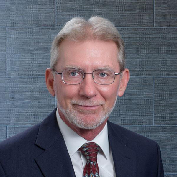 Jerry Setchel