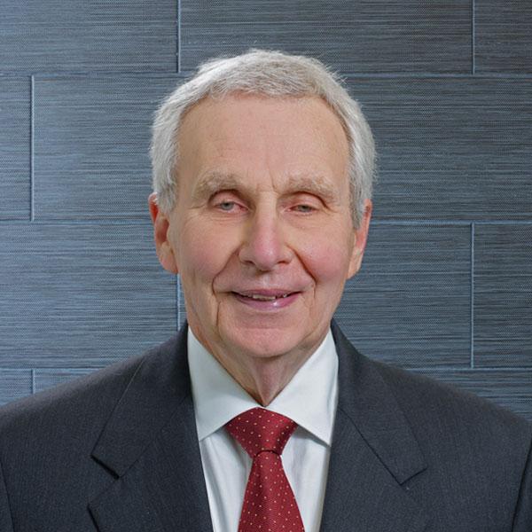 Michael Tonelli