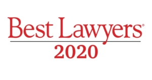 Best Lawyers® Best Law Firms