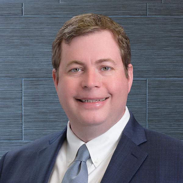 Scott Hutchens